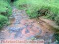 vendo-terreno-de-8-hectareas-en-atyra-paraguay-4.jpg