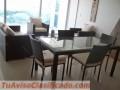 Colombia cartagena apartamentos amoblados dias 99999