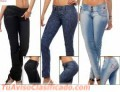 Venta de teléfonos Celulares y Venda Pantalones y fajas Colombianas