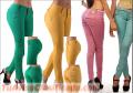 Venda Pantalones Colombianos