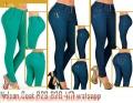 Sea parte en la venta por catálogo de ropa Colombiana