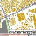 mapas-gps-garmin-de-republica-dominicana-nos-quedan-10-unidades-3.jpg