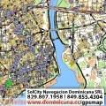 mapas-gps-garmin-de-republica-dominicana-nos-quedan-10-unidades-4.jpg