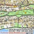 mapas-gps-garmin-de-republica-dominicana-nos-quedan-10-unidades-5.jpg
