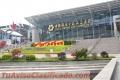 gestor-de-negocios-canton-china-9811-2.jpg