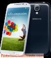 Samsung Galaxys S4 Gti 9500 Nuevo