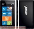 Nokia Lumia 900 Nuevo