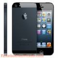 Iphone 5 nuevo y desbloqueado