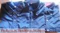Camisas tipo cazador, camisas con contrastes, bermudas con explosivas combinaciones ......