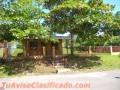 Casa Nueva en Orotina-Lagunillas