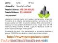 lote-de-1-612-metros-en-pital-san-carlos-cuenta-con-2-casas-y-4-apartamentos-3.jpg