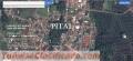 Lote de 1.612 metros en Pital - San Carlos Cuenta con 2 casas y 4 apartamentos