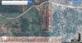 Lotes de 5.000 metros en Cuarros - Orotina. De fácil acceso