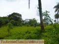 Finca de 9 hectáreas a 1 hora de San José (Orotina)