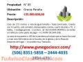 Casa de 173 metros en Grecia a 1 Hora de San José