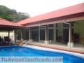 Casa de 500 metros en Orotina -  a 1 Hora de San José