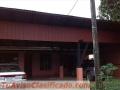 Casa y Apartamento de 208 metros de terreno en San Carlos - Pital