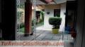 casa-y-lote-de-860-metros-en-jaco-centro-mejor-residencial-de-jaco-4.jpg