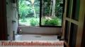 casa-y-lote-de-860-metros-en-jaco-centro-mejor-residencial-de-jaco-5.jpg