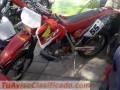 por-necesidad-liquido-moto-honda-xr-400-cc-1.JPG