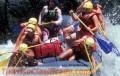 agencia-de-turismo-y-deportes-extremos-1.jpg