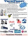manteniento-reparacion-e-instalacion-de-aire-acondicionado-con-servicio-a-domicilio-1.png