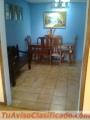 se-vende-o-cambia-casa-en-llanos-de-santa-lucia-paraiso-3823-3.jpg