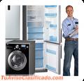 mabe-servicio-tecnico-en-cali-3015799240-5.png