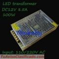 transformadores-electronicos-para-leds-2.jpg