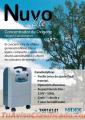 venta-de-concentradores-de-oxigeno-2.png