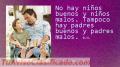 Constelaciones Maldonado - Punta del Este