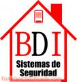 instalacion-de-alarmas-vecinales-3.png