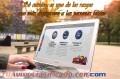 Tu Pagina Web Profesional + Hosting y Dominio Gratis