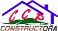 CCP CONSTRUCTORA.