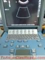 ecografo-portatil-micromaxx-sonosite-1.jpg