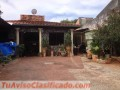EN PARAGUAY VENDO CASA EXCELENTE UBICACION