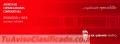 PLANETA CREATIVO <EX> Agencia de Comunicaciones Corporativas.