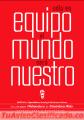 SCDE:: #SiHayCamello en Gye (Ecuador) : GRUPO EX.