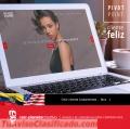 soluciones-digitales-de-negocios-y-branding-1.jpg