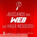 branding-web-design-1.jpg