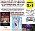 Manual De Los Maestros Hechiceros Esteban José Portela+Libro de Hechizos de Beth