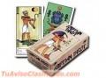 lectura-de-tarot-egipcio-y-guia-videncial-7025-2.jpg