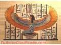lectura-de-tarot-egipcio-y-guia-videncial-9083-4.jpg