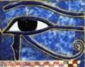 lectura-de-tarot-egipcio-y-guia-videncial-9695-5.jpg