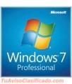 serv-tecnico-pc-escritorio-o-notebook-a-domicilio-tecnicom-tk-5.jpg
