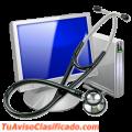 serv-tecnico-pc-escritorio-o-notebook-a-domicilio-tecnicom-tk-2.png