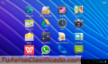 clases-a-domicilio-de-tabletas-y-celulares-windows-o-android-1.png