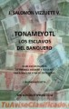 tonameyotl-los-esclavos-del-banquero-1.jpg