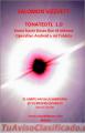 TONATEOTL 1.0