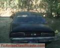 Ganga, Vendo Datsun 120Y, Negociable $850.00, Año 78, Nitido.